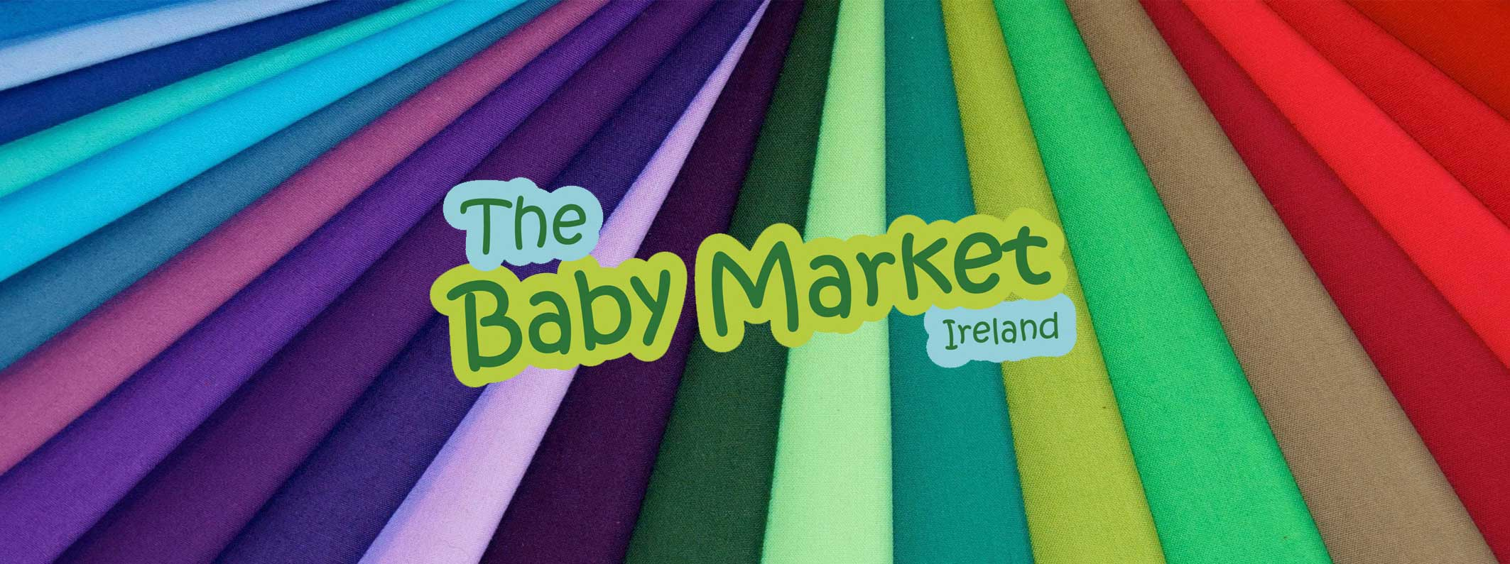 Baby Market Ireland Buy And Sell Pre Loved Baby Goods